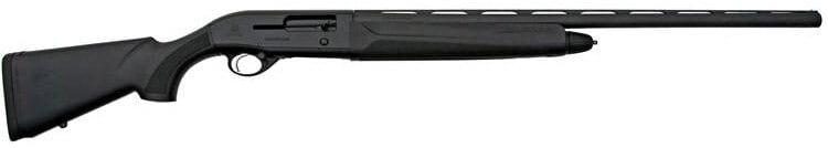 The Beretta A300 Outlander. (Photo credit: Beretta USA)