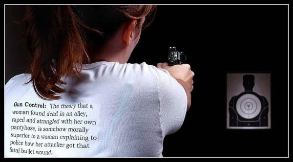 Gun_Control_of_Women