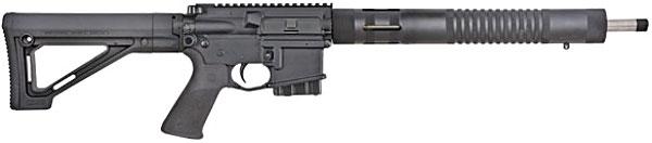 M400-Pred_detail-R