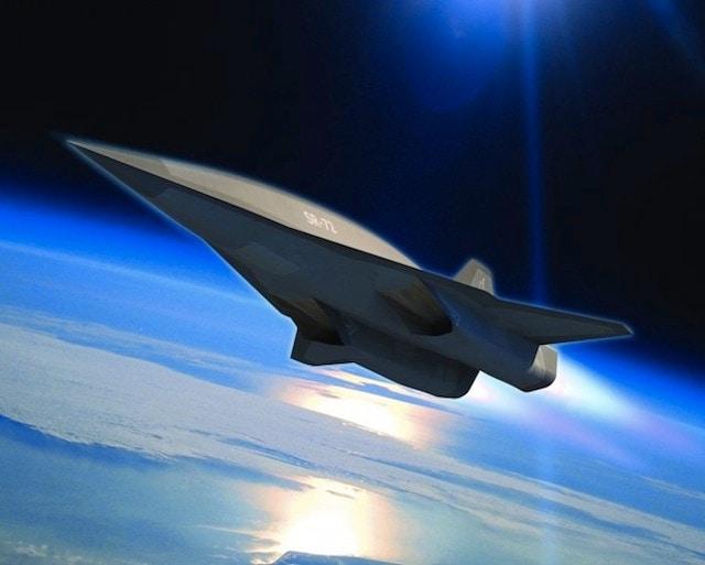 SR-72-Lockheed-Martin-660x529