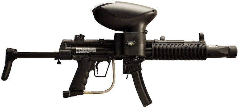 bt_delta_elite_paintball_gun2