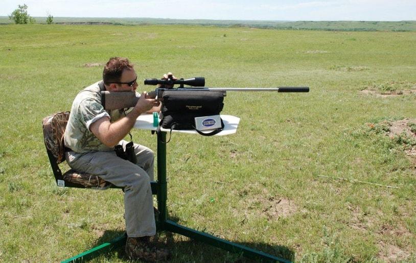 dakota-silencer-3