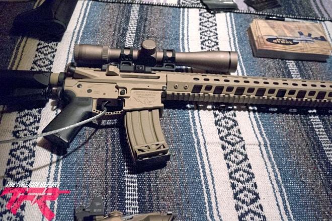 jesse james firearms unlimited launch party (2)