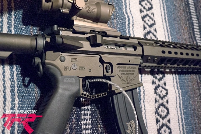 jesse james firearms unlimited launch party (3)