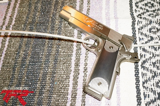 jesse james firearms unlimited launch party (7)