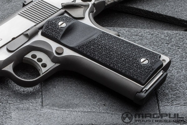 magpull 1911 grips 2