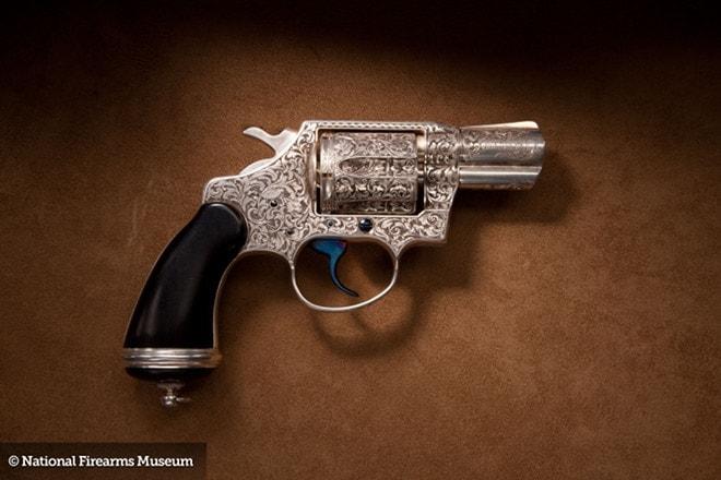 vampire gun (2)