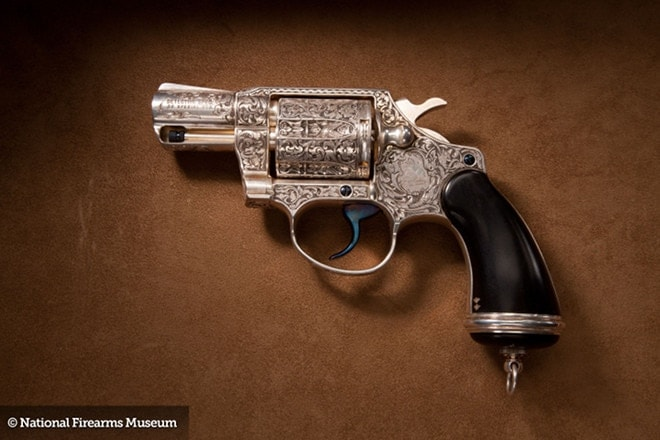 vampire gun (3)