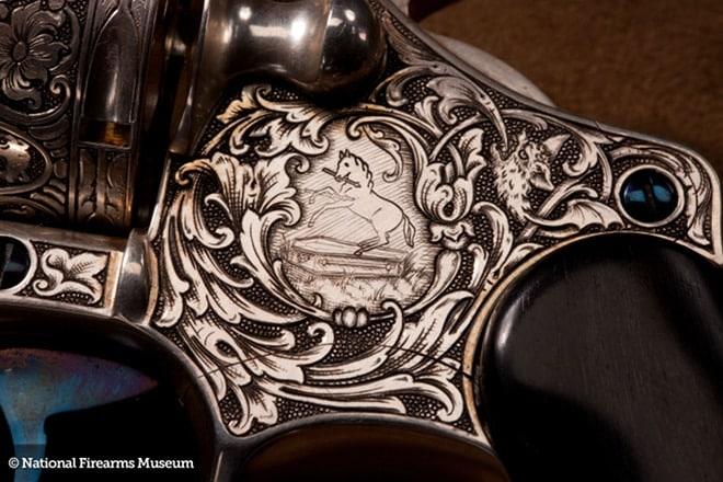 vampire gun (4)