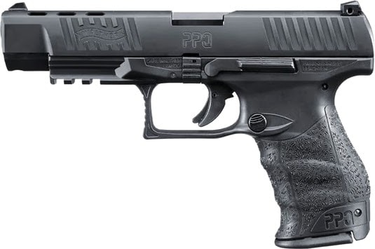 walther-ppq-m2 competition (2)