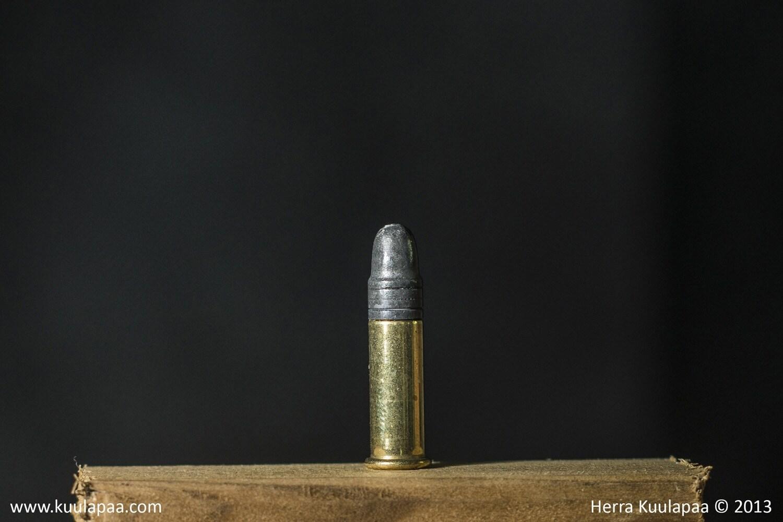 3aa2fb61d5-Bullet_hit_1_2500
