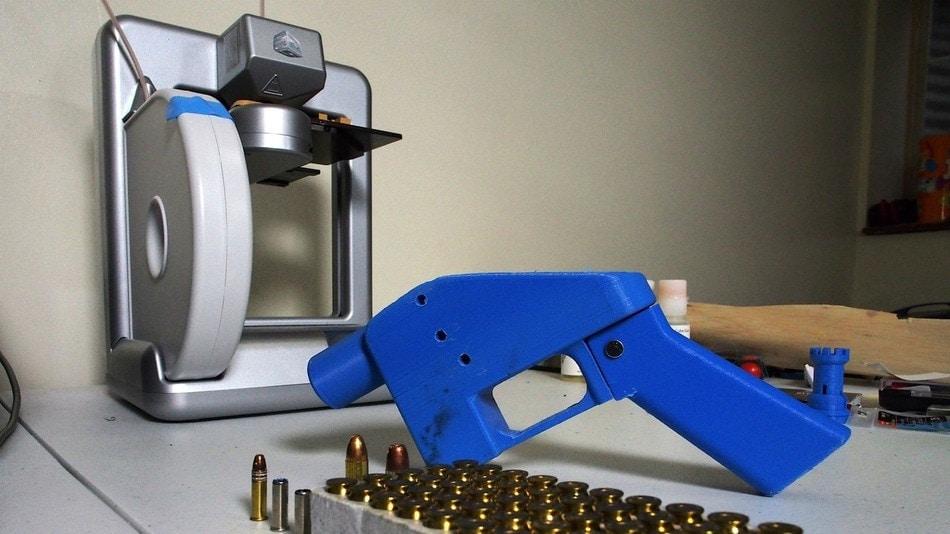 3d-printed-gun