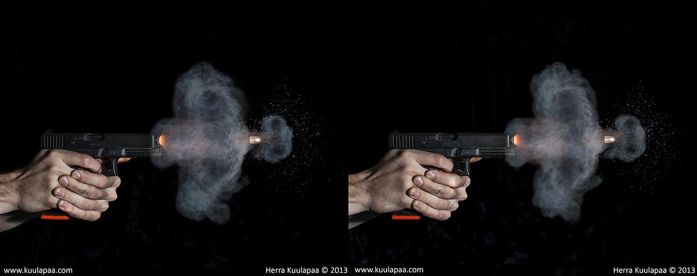 578a217c39-Highspeed3D-Glock_ 4_3D_FIN_1500