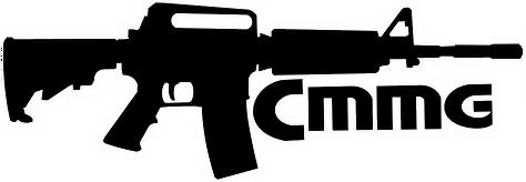 CMMG10208