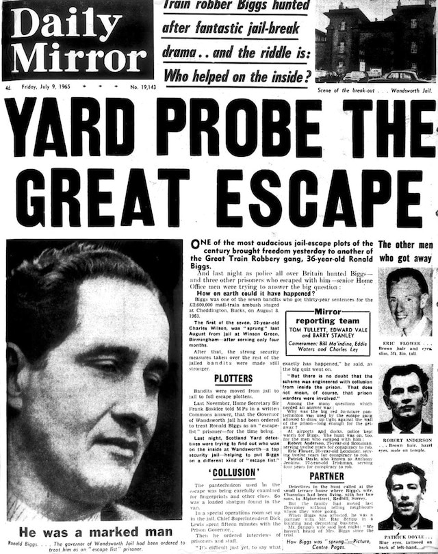 Daily-Mirror-Front-page-9th-July-1965-2125083