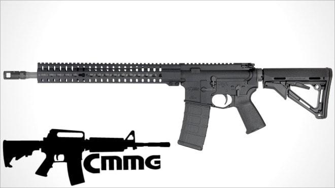 Mk4-RCE