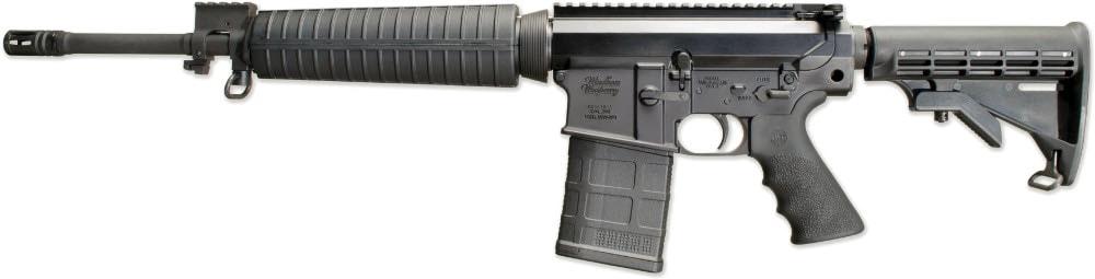 R16FTT-308