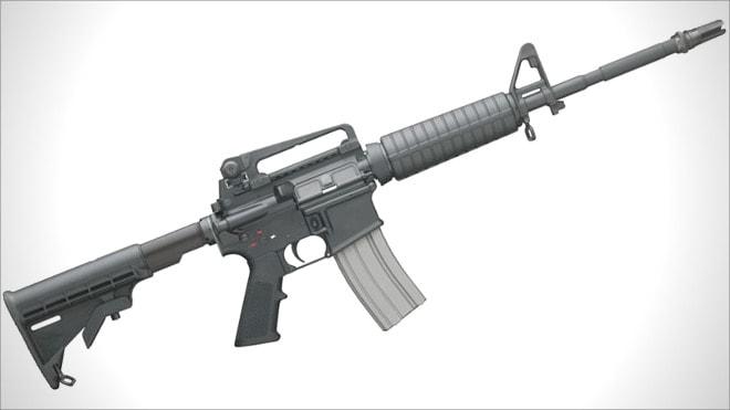 Remington-R4-00