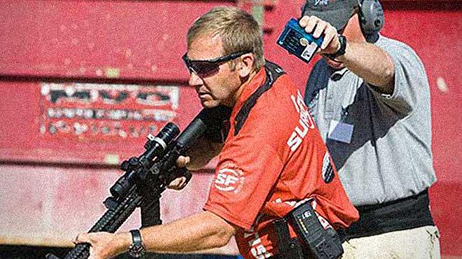 Team-SureFire-at-USPSA-Multi-gun-Nationals
