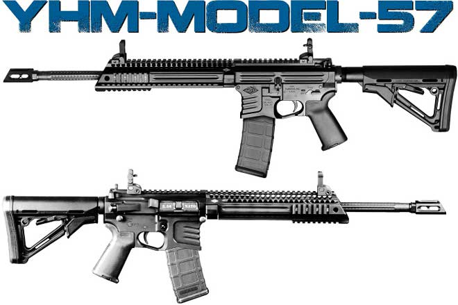 YHM-MODEL-57