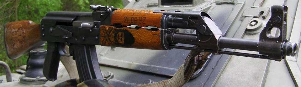 custom engraved AK (2)