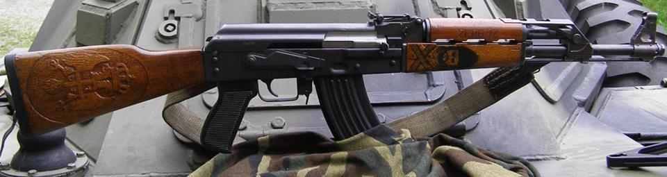 custom engraved AK (3)