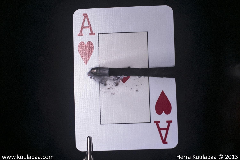 f07641f0f9-Card_shot_in_half_1_2000