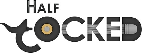 halfcocked