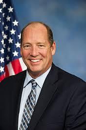 Rep. Ted Yoho (R-FL)