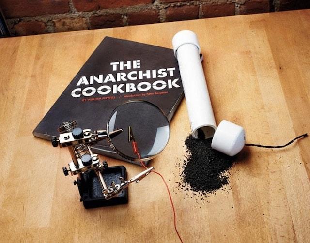 pl_print_anarchistcookbook_f