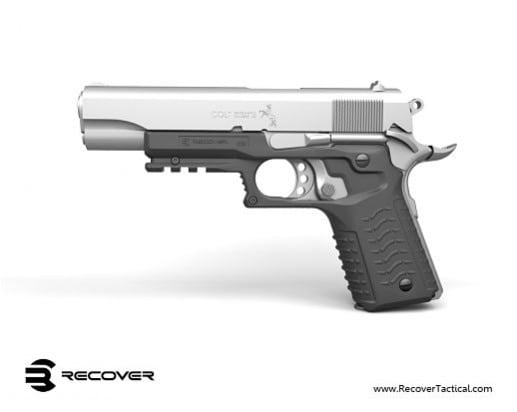 recover-black_1