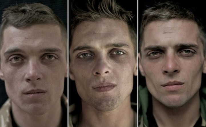 soldiers-faces-1