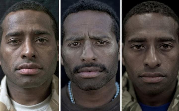 soldiers-faces-10