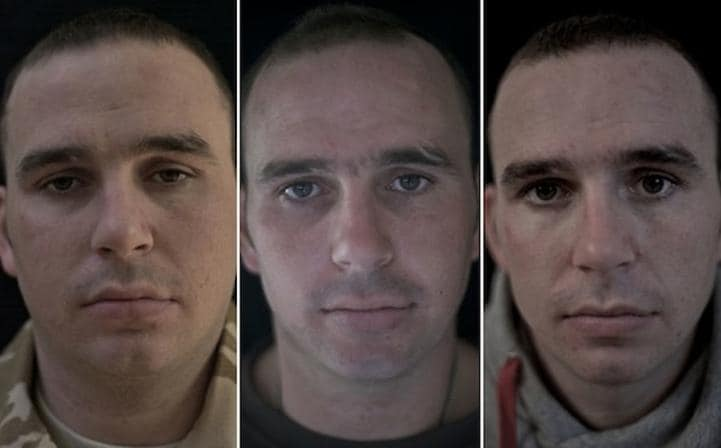 soldiers-faces-11