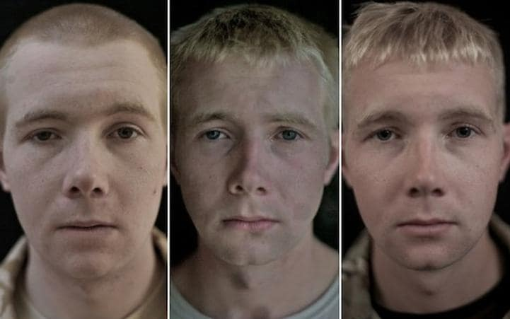 soldiers-faces-12