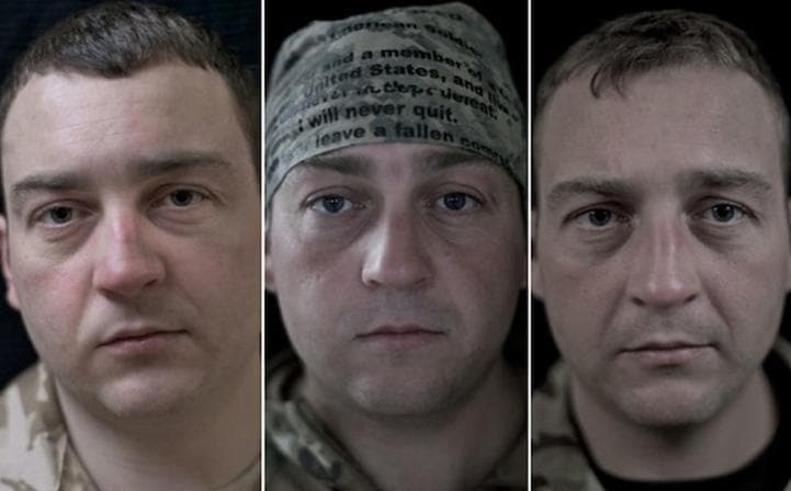 soldiers-faces-13