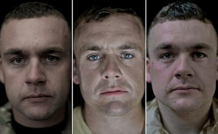 soldiers-faces-14