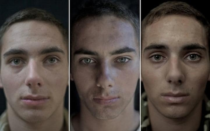 soldiers-faces-15