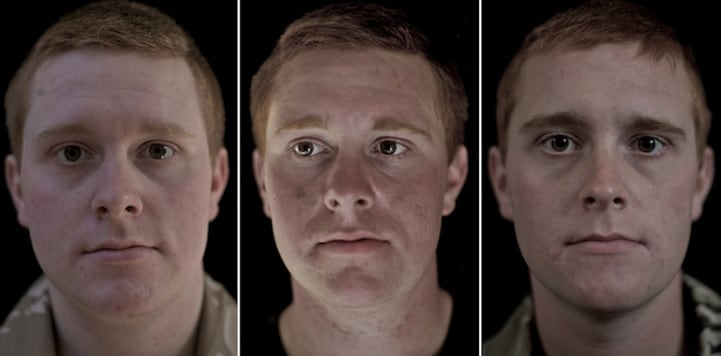 soldiers-faces-2