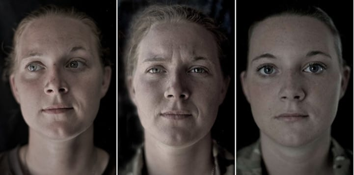soldiers-faces-3