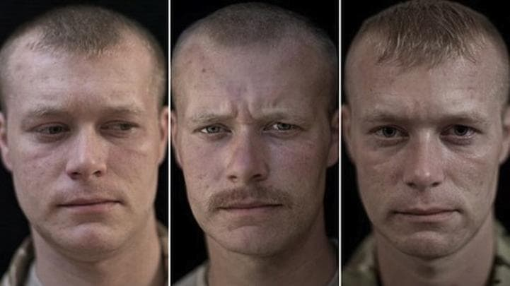 soldiers-faces-4