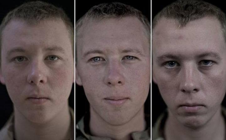 soldiers-faces-5