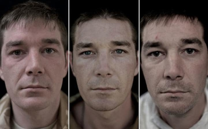 soldiers-faces-6
