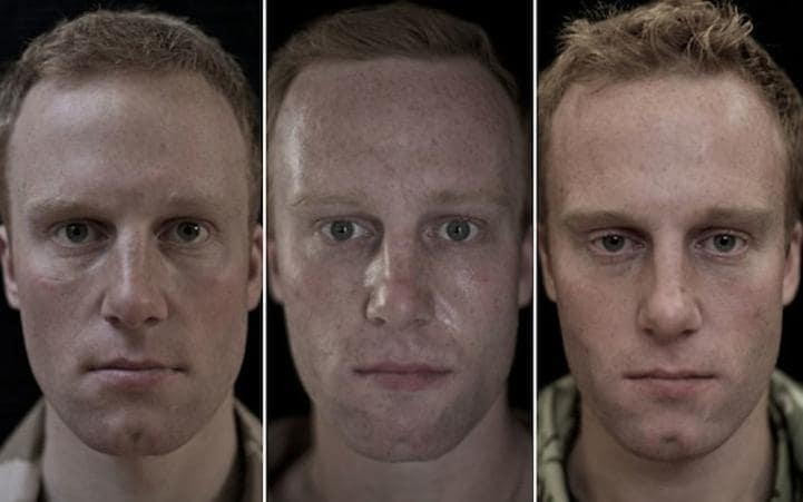 soldiers-faces-7