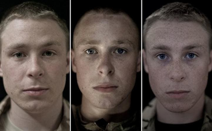 soldiers-faces-8