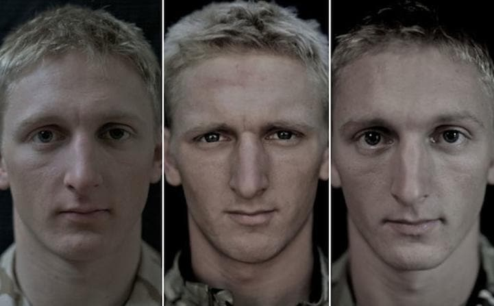soldiers-faces-9
