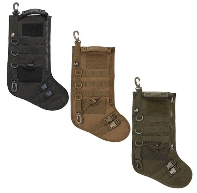 tactical-stockings