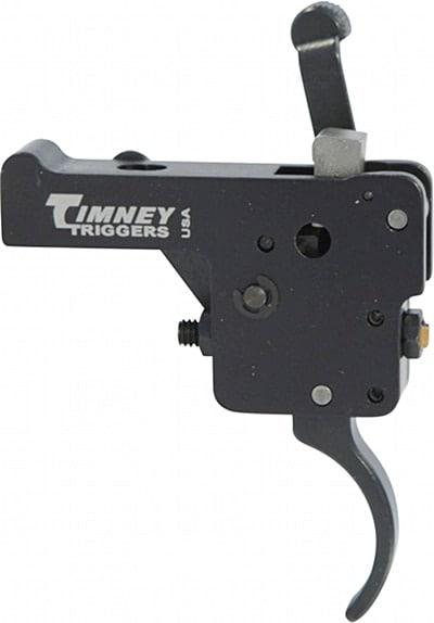 timney triggers mossberg atr remington model seven iwi tavor (2)