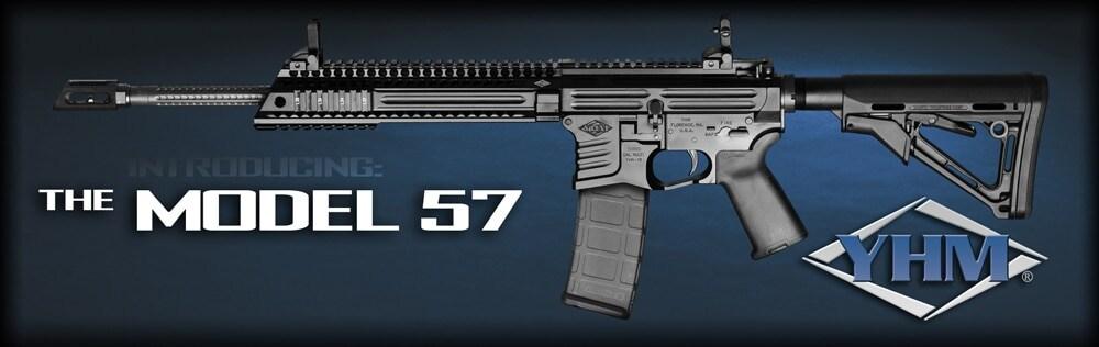 yhm-model57