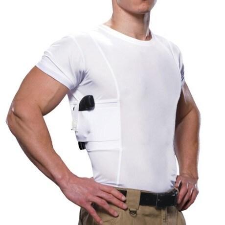 CompesionShirt